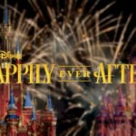 Making of Happily Ever After