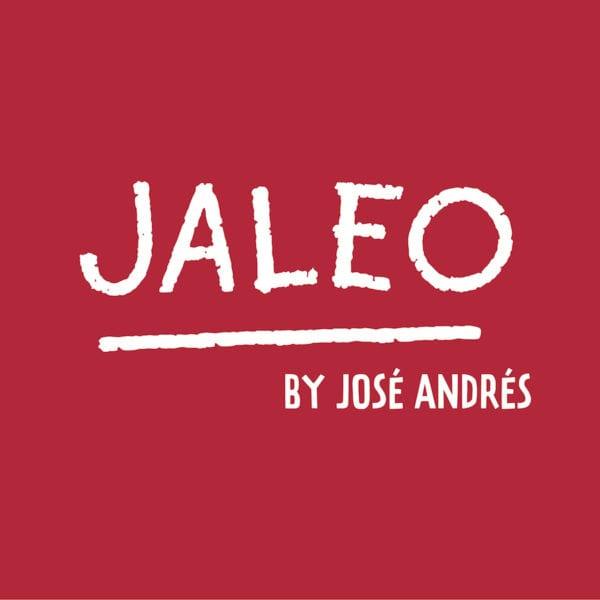Jaleo Spanish Restaurant Coming to Disney Spring's West Side