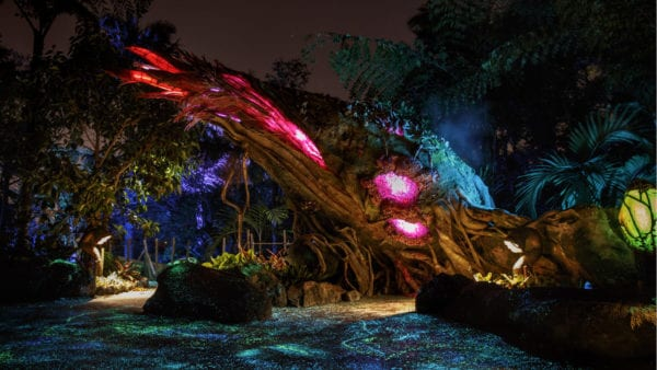 Pandora Extra Magic Hours Extended to August