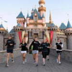 runDisney Races for Disneyland Cancelled