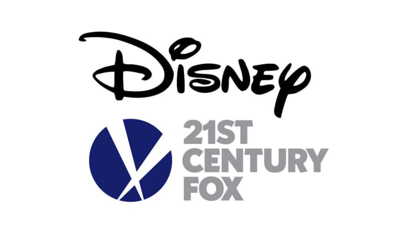 Comcast Ends Bidding War with Disney for 21 Century Fox Assets