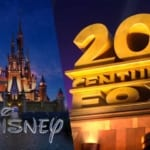 Disney and Fox Deal Almost Done