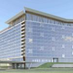 New Walt Disney World 350 Room Hotel Details and Concept Art Revealed