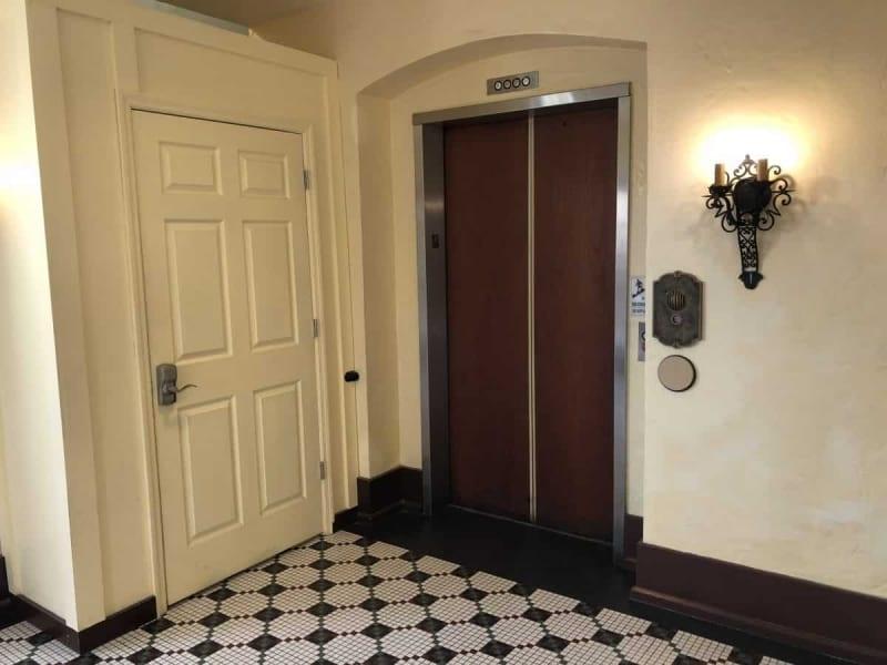 Club 33 Coming to Disney's Hollywood Studios at Catwalk Bar