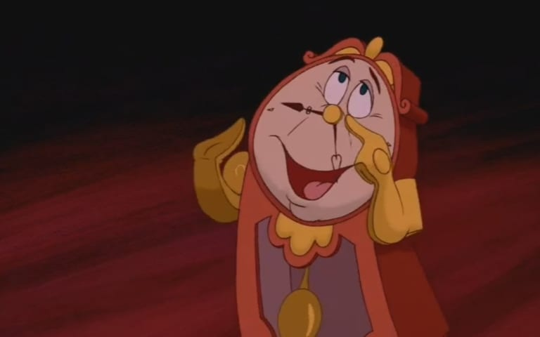 Disney Voice Actor David Ogden Stiers Dies