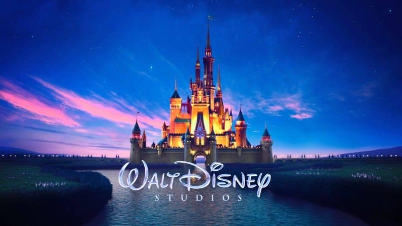 Disney Reveals its Upcoming Film Slate Through 2023