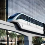 RUMOR: New Monorails Ordered for Walt Disney World