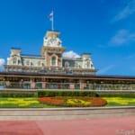 Jason Kirk Named New Vice President of Disney's Magic Kingdom