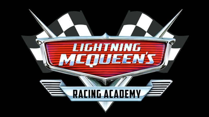 13 Best New Things Coming to Disney 2019 Lightning McQueen's Racing Academy