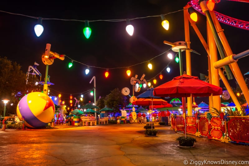 Biggest Disney Stories of 2018 Year in Review After Hours Events