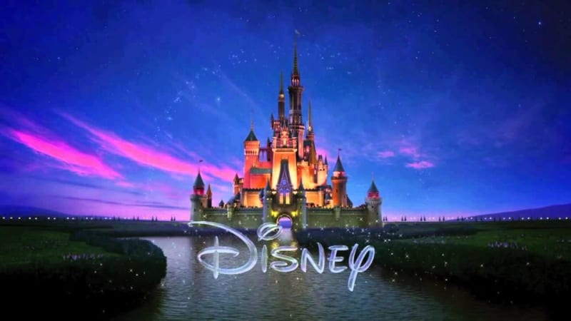 Disney Not Naming New Streaming Service 'Disney Play'