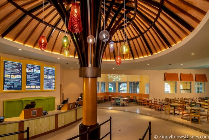 Caribbean Beach Resort New Renovations Open Today Centertown Market