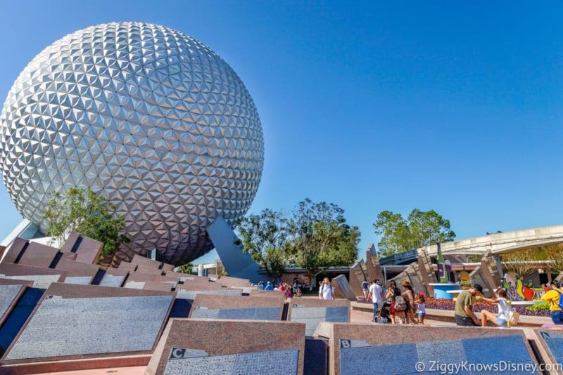 Disney Raises the Price on Walt Disney World Theme Park Parking Fees