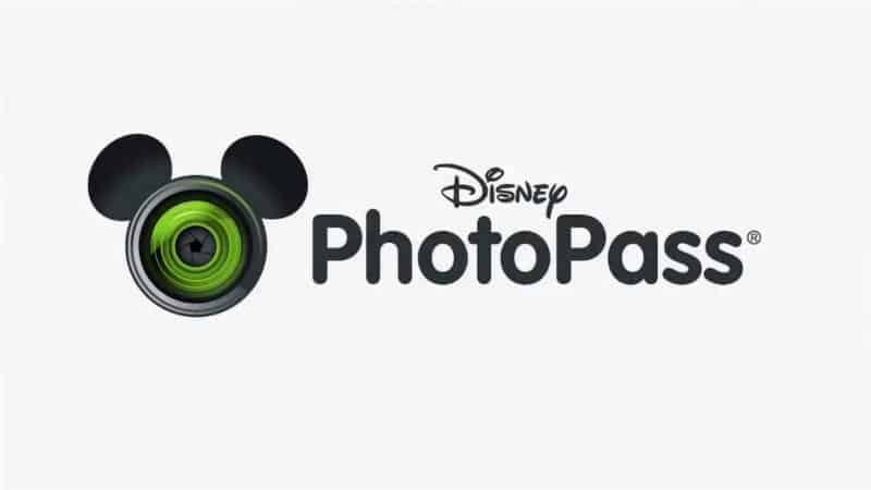 automated photo pass replacing photographers in Walt Disney World