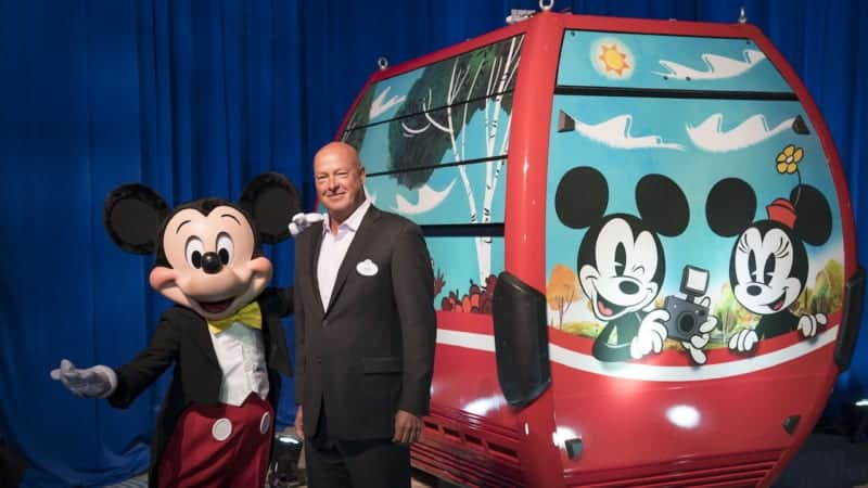 13 Best New Things Coming to Disney 2019 Disney Skyliner