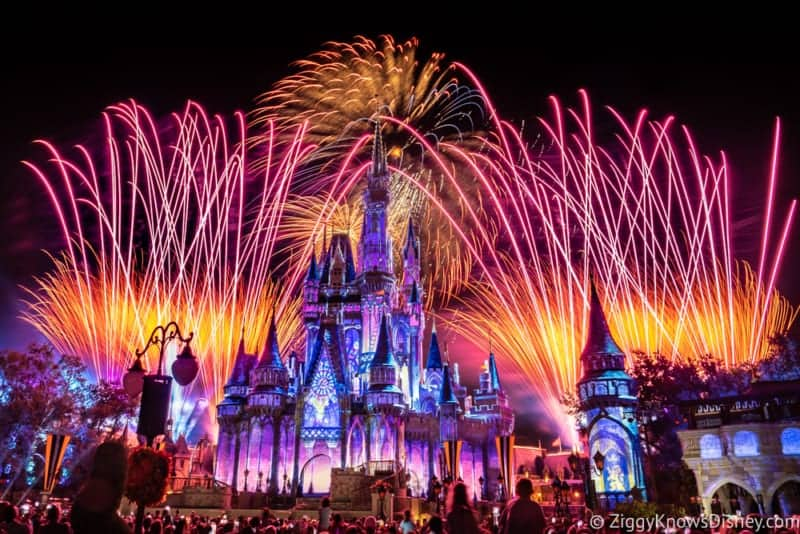 FREE Disney Vacation Planning Video