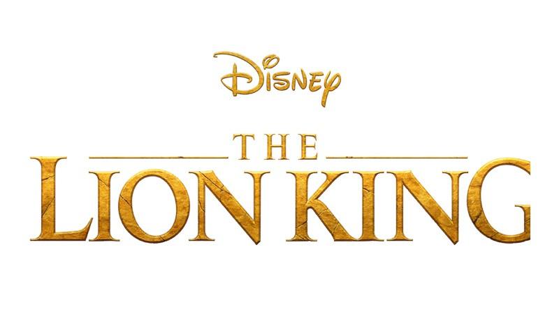 The Lion King Celebration Disney California Adventure