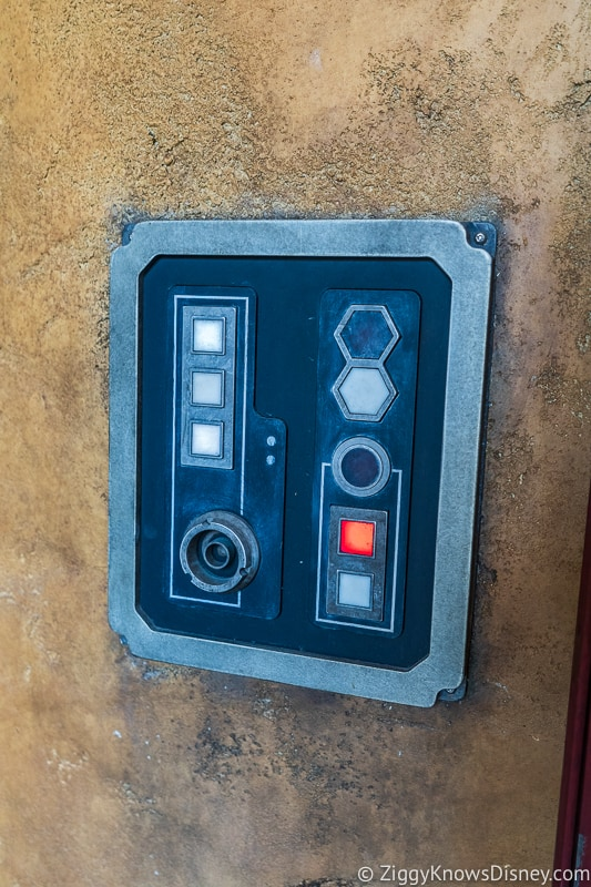 Star Wars Galaxy's Edge Full Walkthrough Disneyland