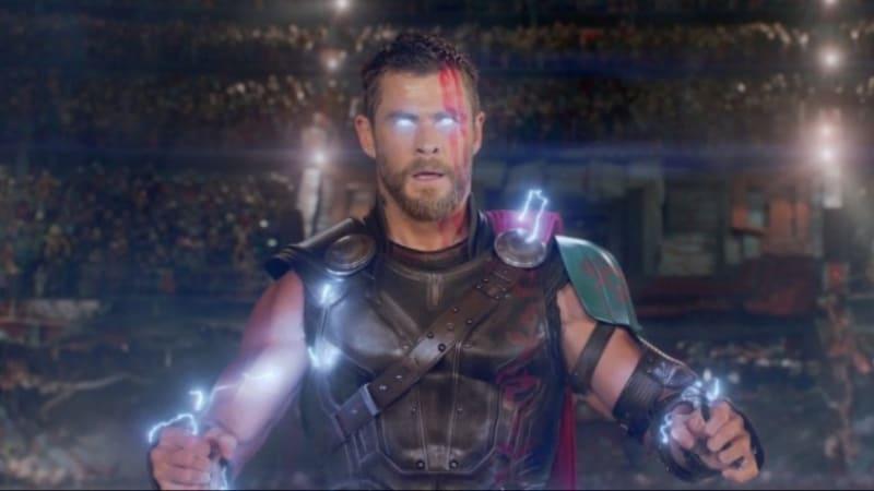 Thor 4 happening