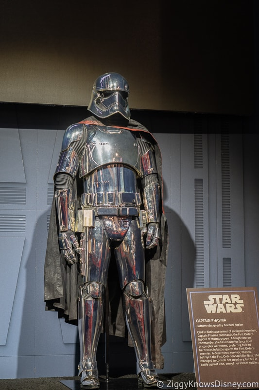 D23 Expo 2019 Star Wars