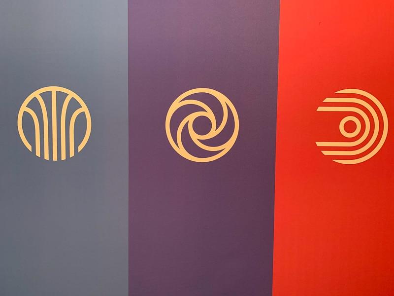 Epcot Symbols 4