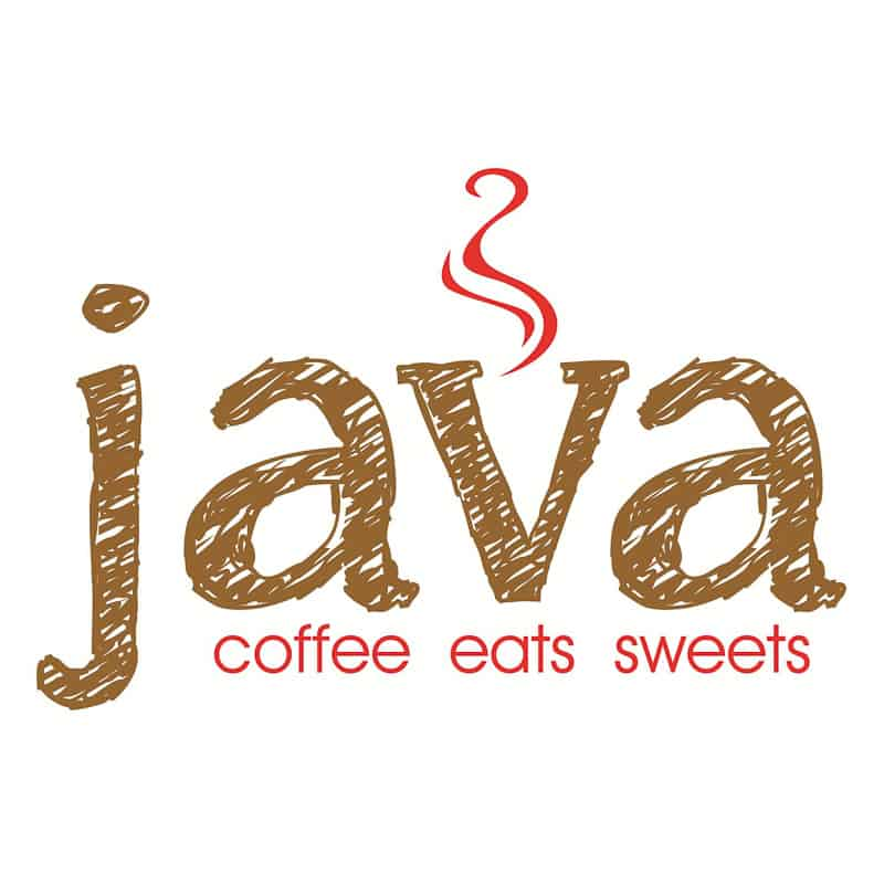 new java coming to Swan and Dolphin Disney World