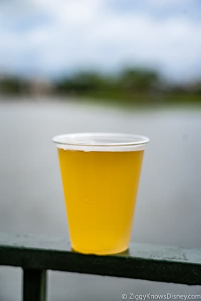 beer Canada 2019 Epcot Food and Wine Festival