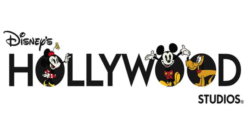 Mickey Shorts Theater coming to Hollywood Studios