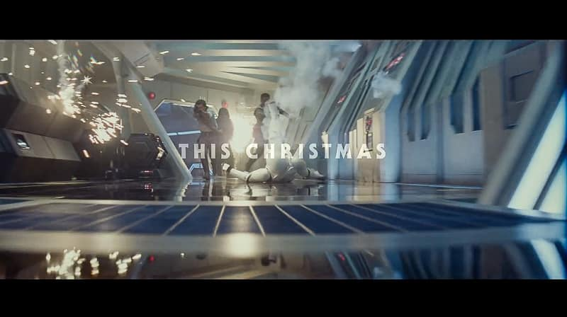 Rise of Skywalker final trailer 11