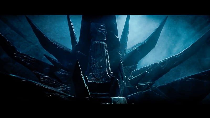 Rise of Skywalker final trailer 6
