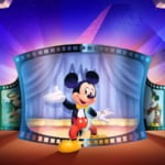 New Mickey Mouse character meet coming to Epcot