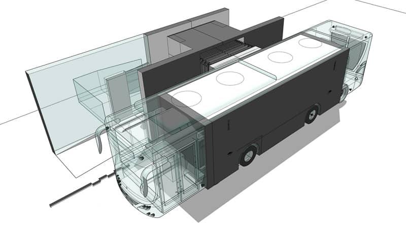 bus concept art 2 Star Wars Hotel
