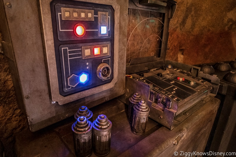 when is FastPass coming to Rise of the Resistance