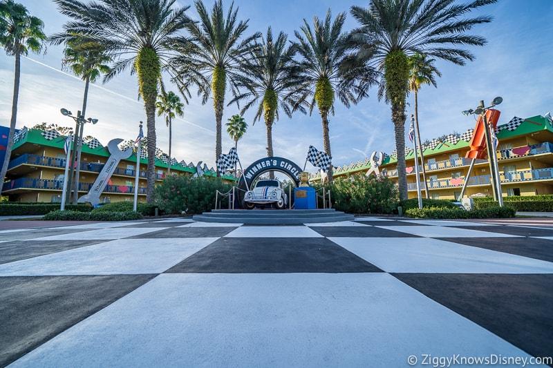 Best Weeks to Visit Disney World in 2020 2021