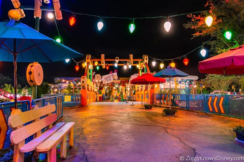 Disney World Crowd Calendar and Extra Magic Hours
