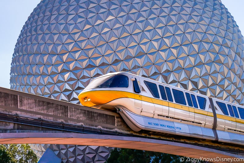 when is Disney World reopening now?