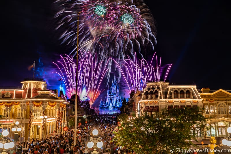 Which Year is Best to visit Disney World 2021 or 2022?