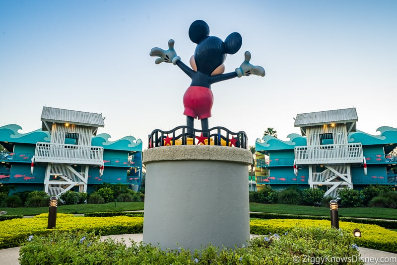 Disney World 50th Anniversary Rumors