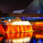 All changes in Walt Disney World and new Guidelines