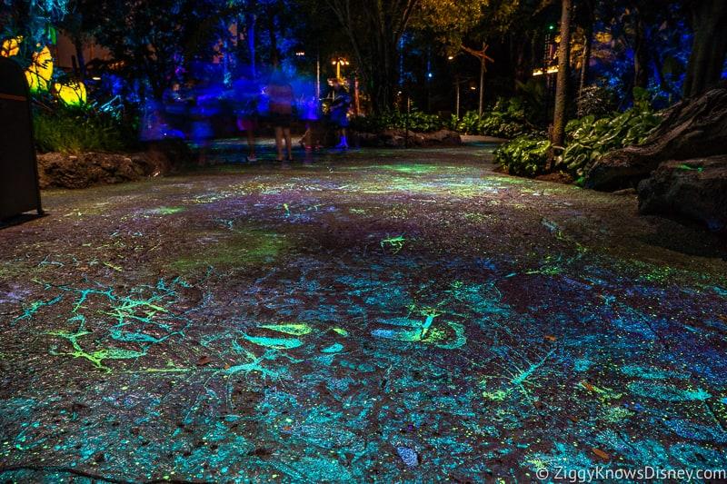 Disney World Virtual Queue and Boarding Passes