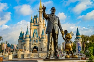 Walt Disney World Phased Reopening | Complete Guide