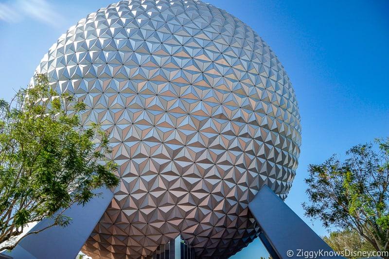Is Walt Disney World Safe?