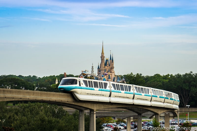 Is park hopping worth it in Disney World