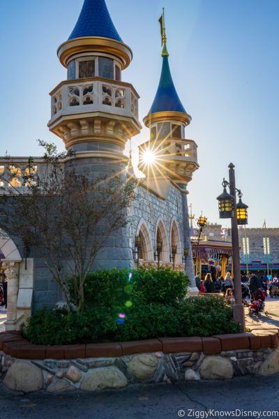 Best Disney Vacation Planning Guide