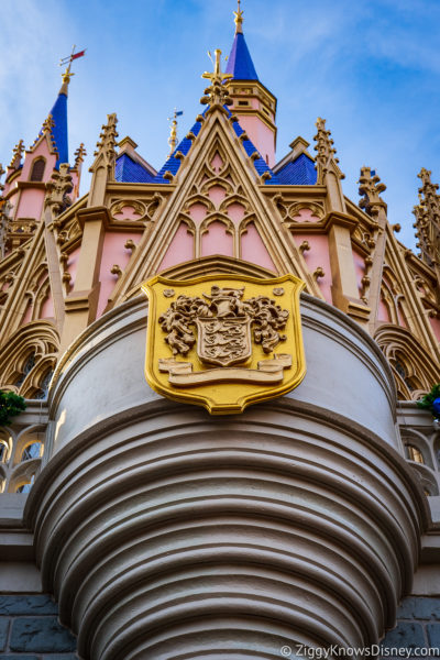 Cheapest Time for park tickets at Disney World
