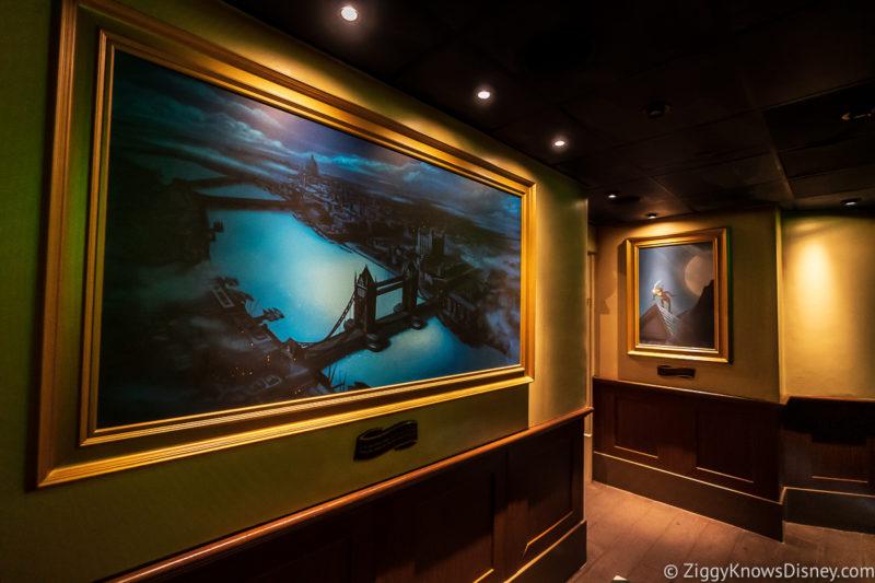 Magic Kingdom Best Attractions