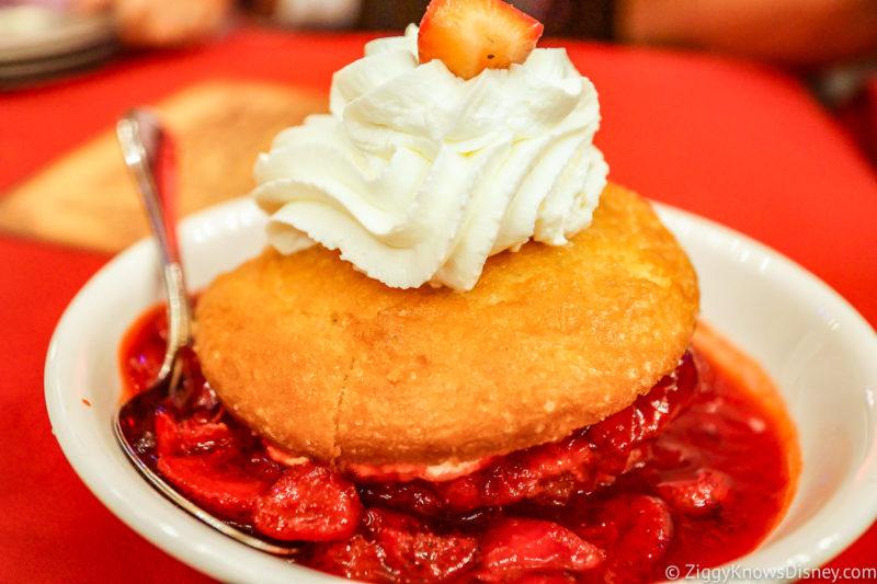Strawberry Shortcake Hoop Dee Doo Musical Revue