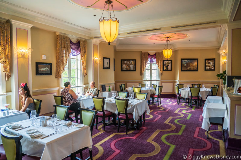when is the Disney Dining Plan coming back