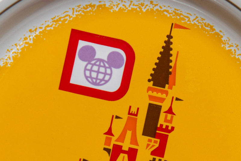 Walt Disney World 50th Anniversary Merchandise Sneak peek 3